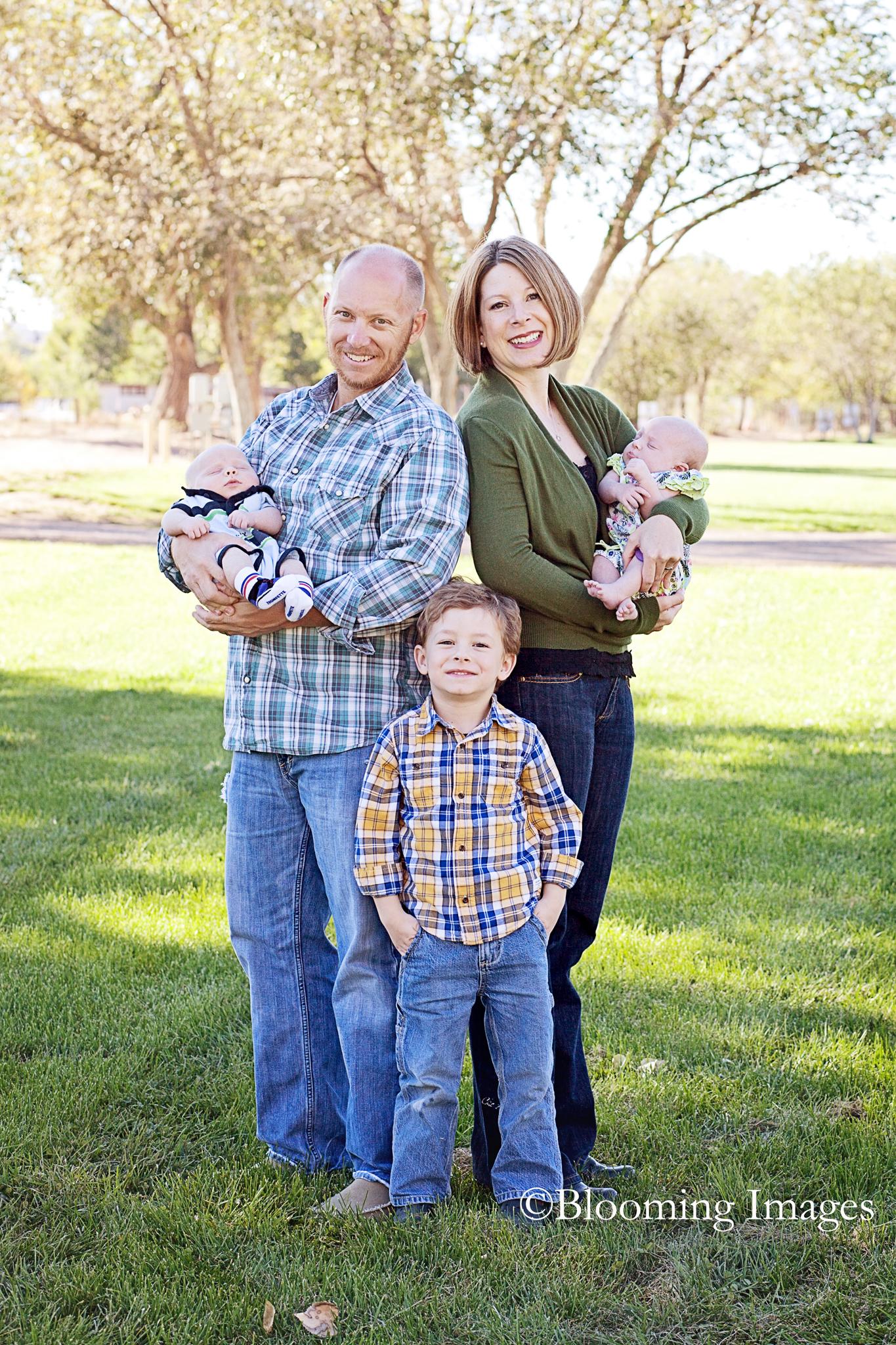 Albuquerque Family Photographers, Family Photographers in Albuquerque, Santa Fe Family Photographers