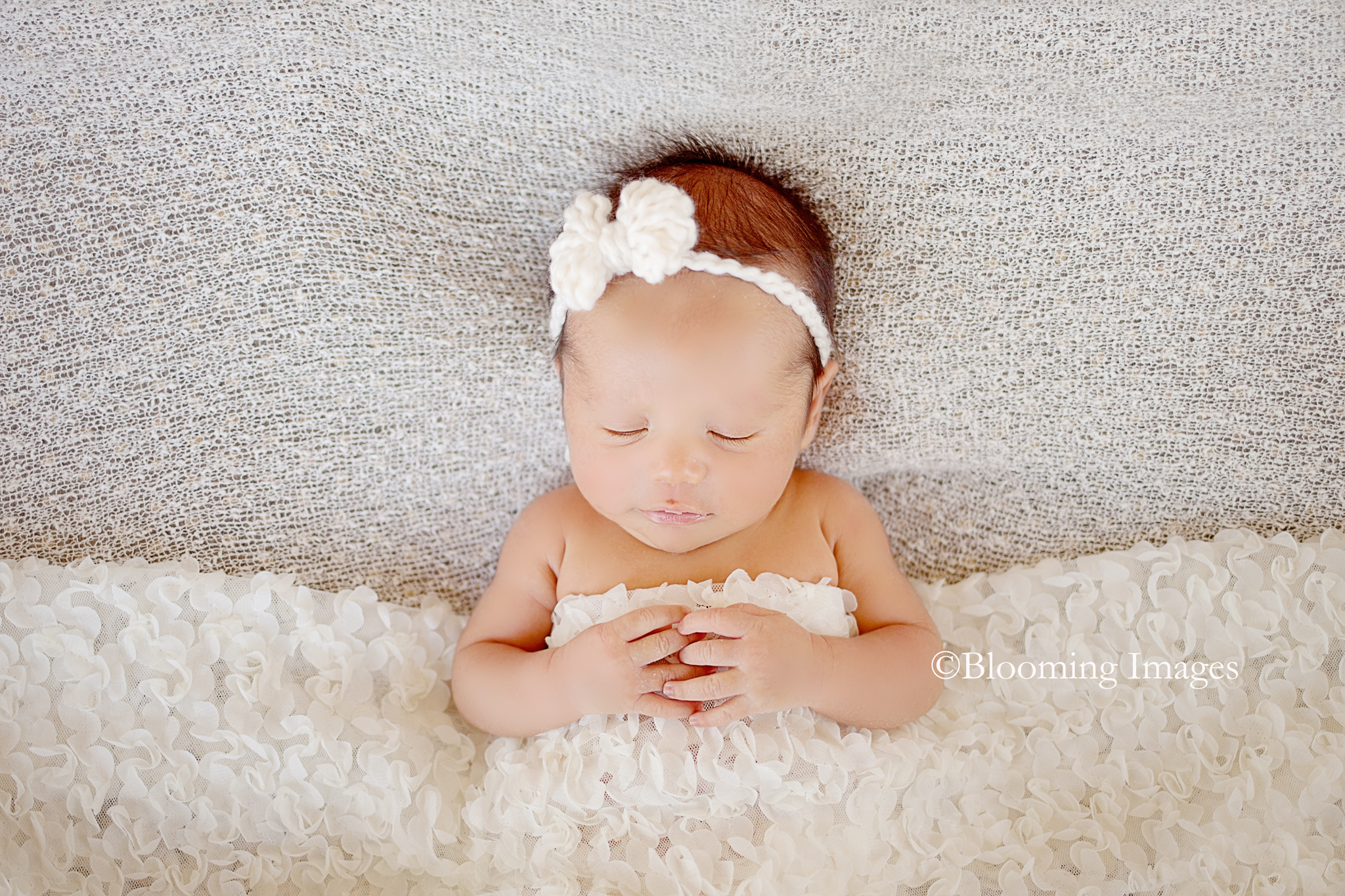 Albuquerque Newborn Photographers, Albuquerque Newborn Photographer, Newborn Photographers in Albuquerque, Santa Fe Newborn Photographer