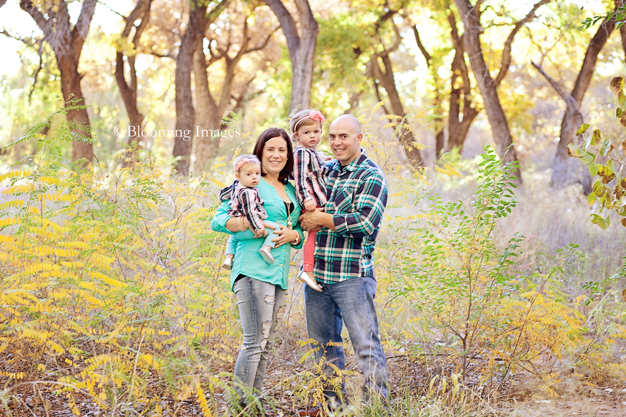 Albuquerque Family Photographer, Albuquerque Family Photographers, Family Photographers in Albuquerque, Rio Rancho Family Photographer, Corrales Family Photographers, New Mexico Family Photographers