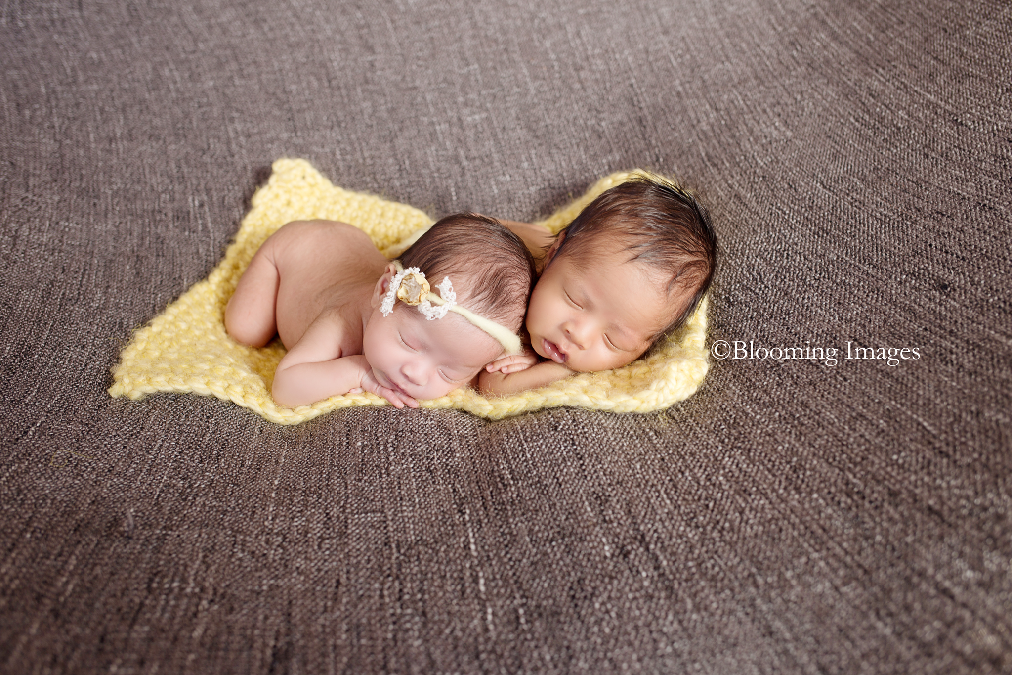 Albuquerque Newborn Photographer, Newborn Photographers in Albuquerque, Albuquerque Newborn Photographers, Baby Photographers in Albuquerque, Rio Rancho Newborn Photographers, Santa Fe newborn Photographers