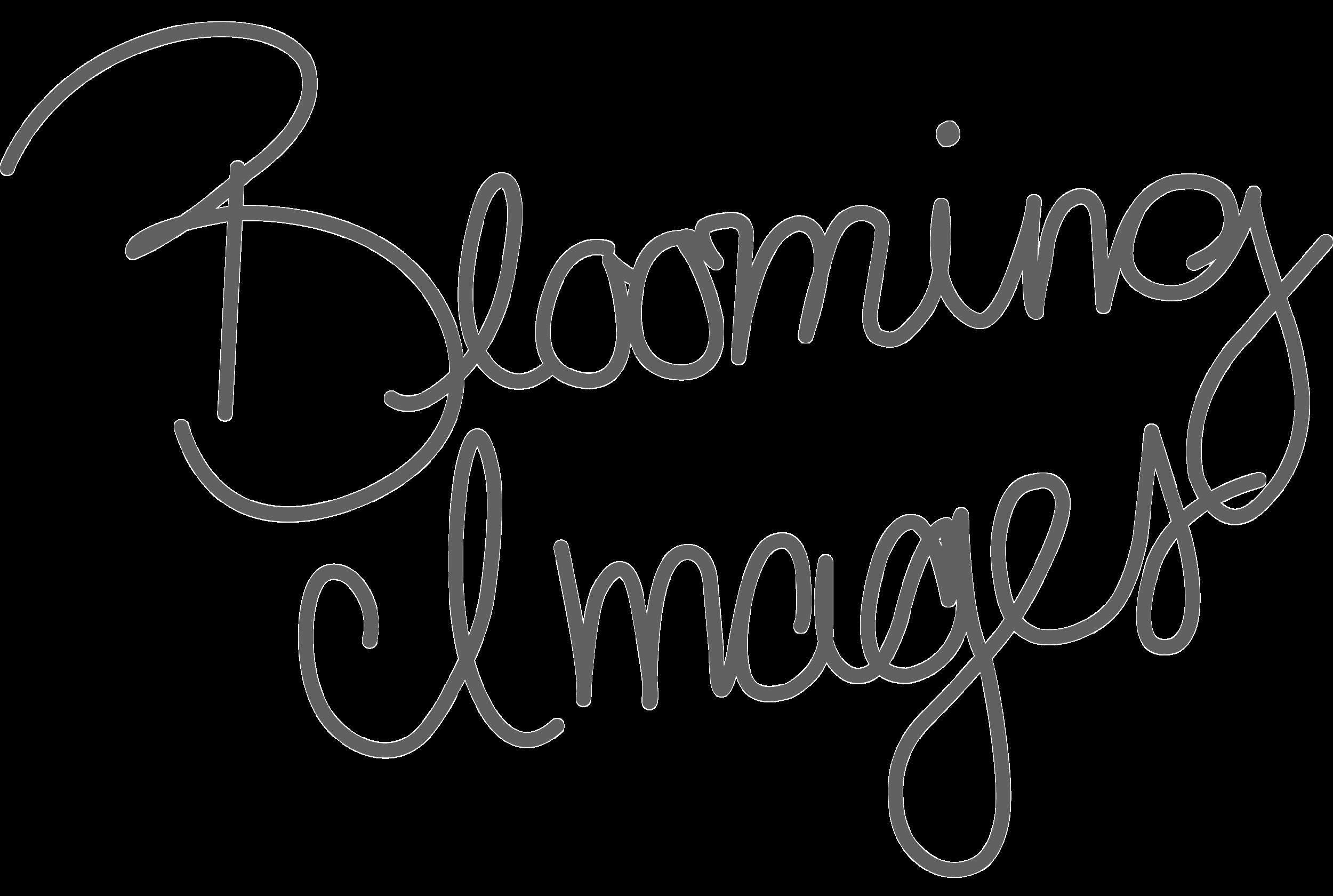 Blooming-Images-Albuqueruqe-Newborn-Photographer