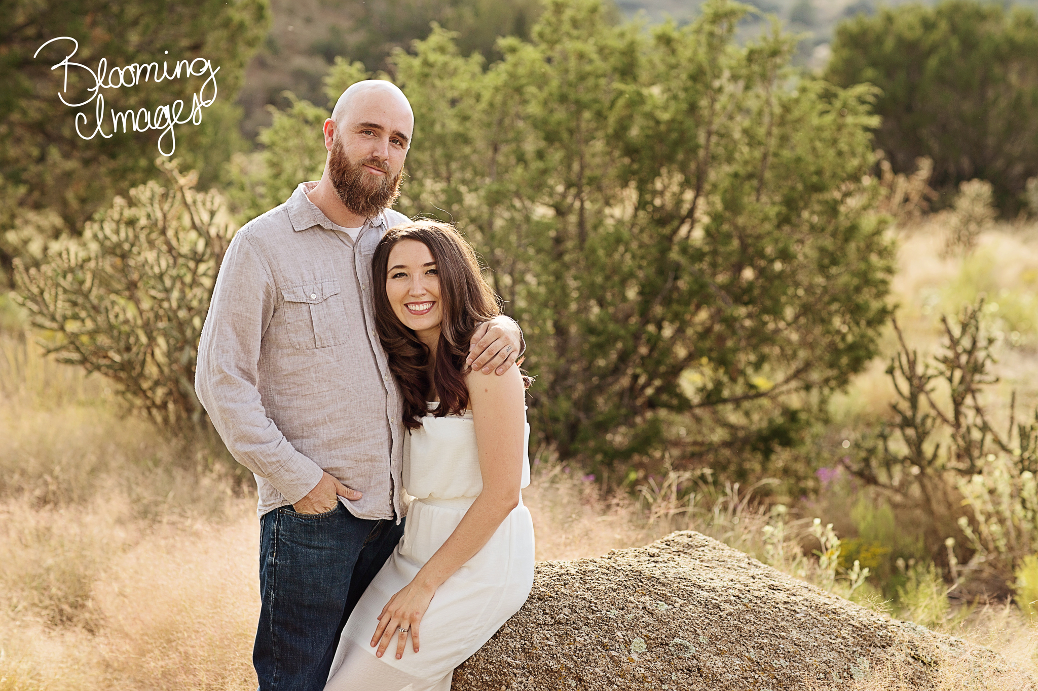 Albuquerque-family-photographer