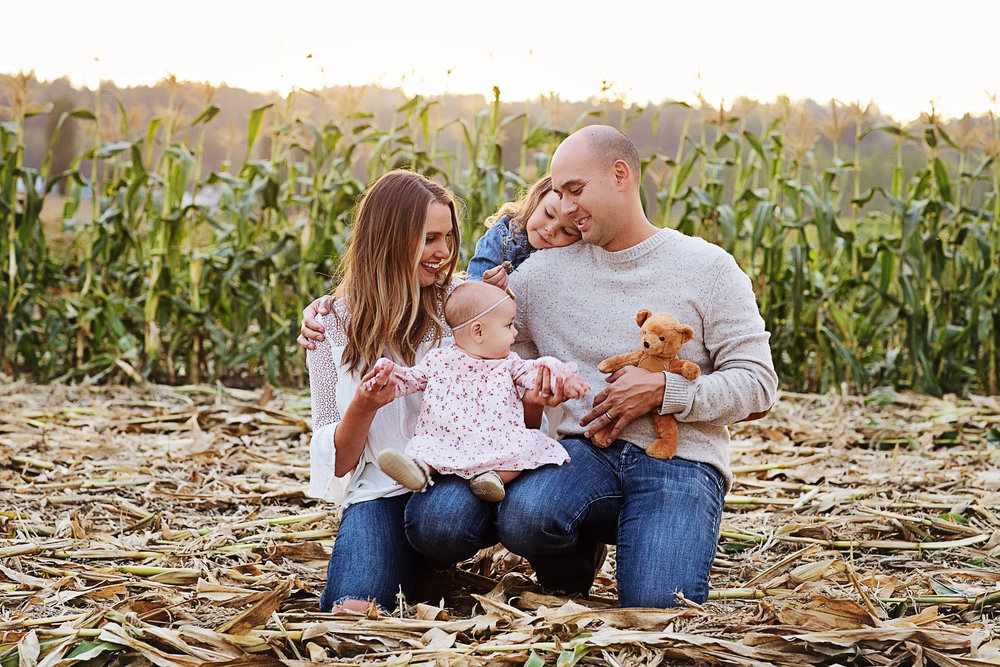 schusterFamily-57 copy.jpg