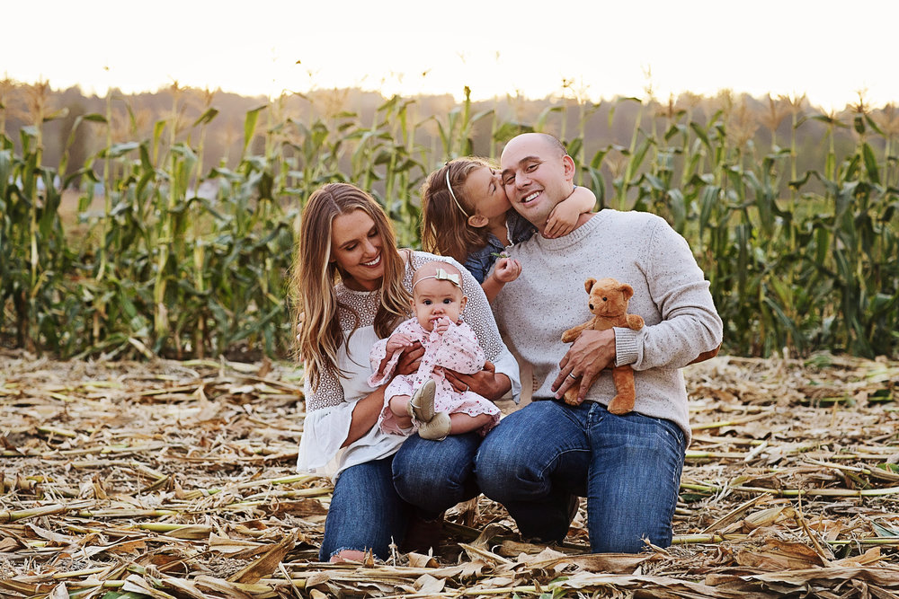 schusterFamily-64 copy.jpg