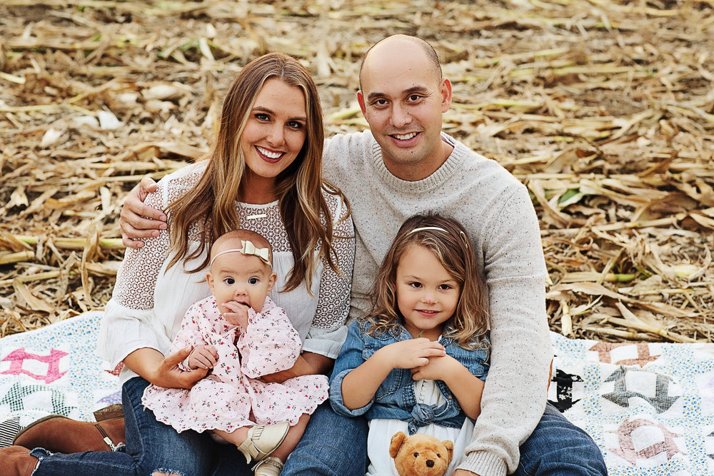 schusterFamily-68 copy.jpg