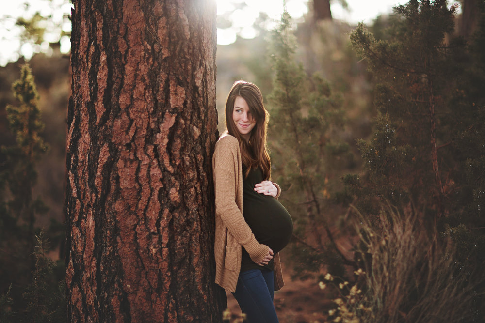 JessMaternity-56 copy.jpg