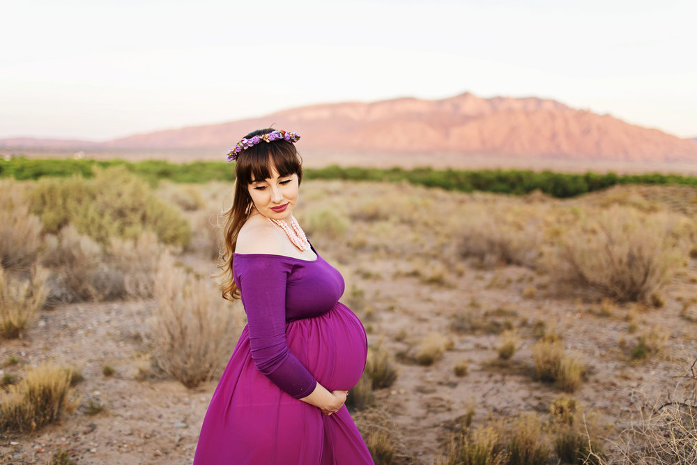 BrittanyMaternity-95 copy.jpg