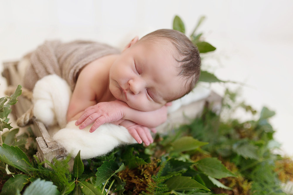 ConnorNewborn-109 copy.jpg