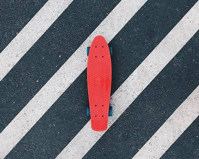 Penny (board) for your thoughts⁣?⁣⠀ ⠀⁣⠀ ⠀⁣⠀ ⠀⁣⠀ ⠀⁣⠀ ⠀⁣⠀ ⠀⁣⠀ #startup #womeninbusiness #babeswhohustle #girlboss #boss #womanowned #womeninbiz #startupwomen #startuplife #hustle #startupbusiness #creativebusiness #bossladies #iamtheeverygirl #makersmovement #thegramgang #calledtobecreative #ohwowyes #werk #neverstopexploring⁣⠀