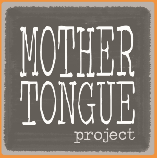 Mother Tongue Project