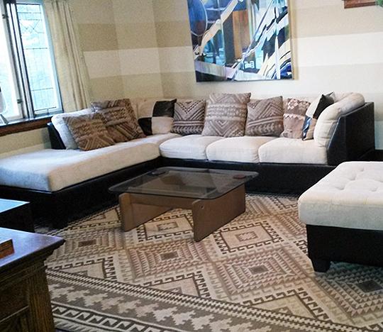 flatwoven rug for web copy.jpg
