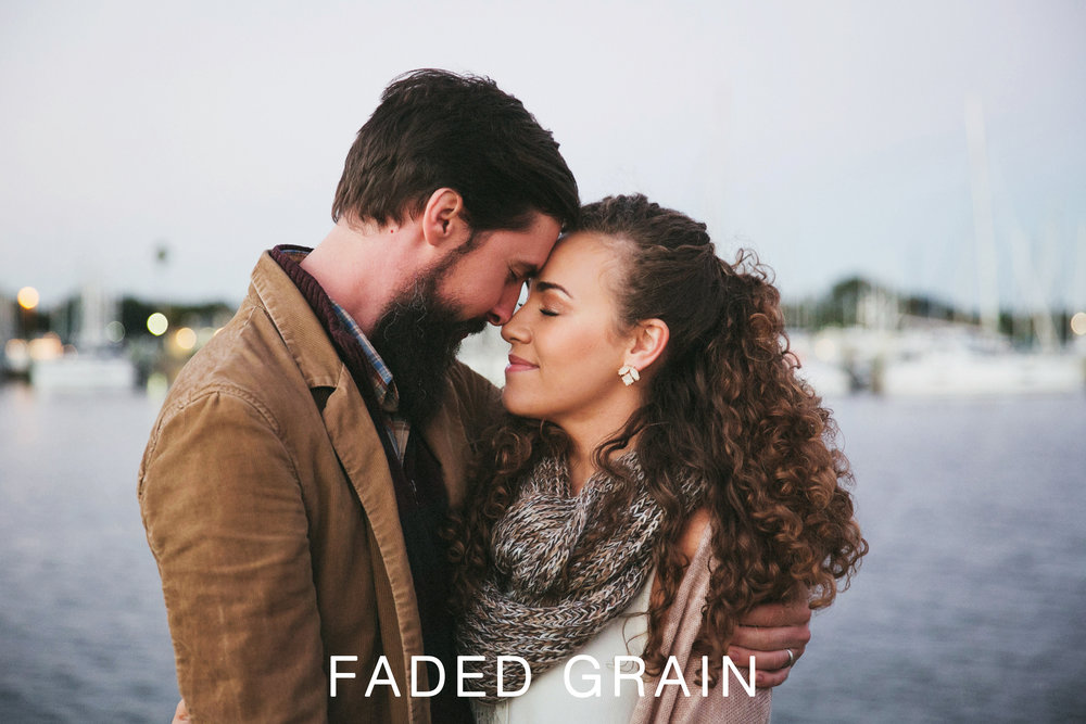4Faded Grain.jpg