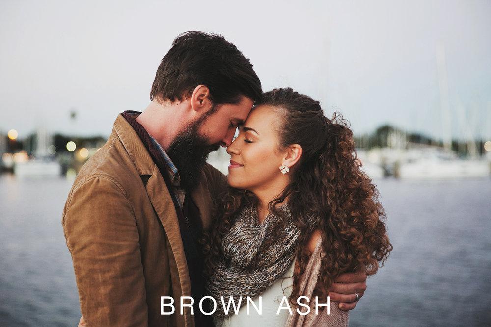 5Brown Ash.jpg