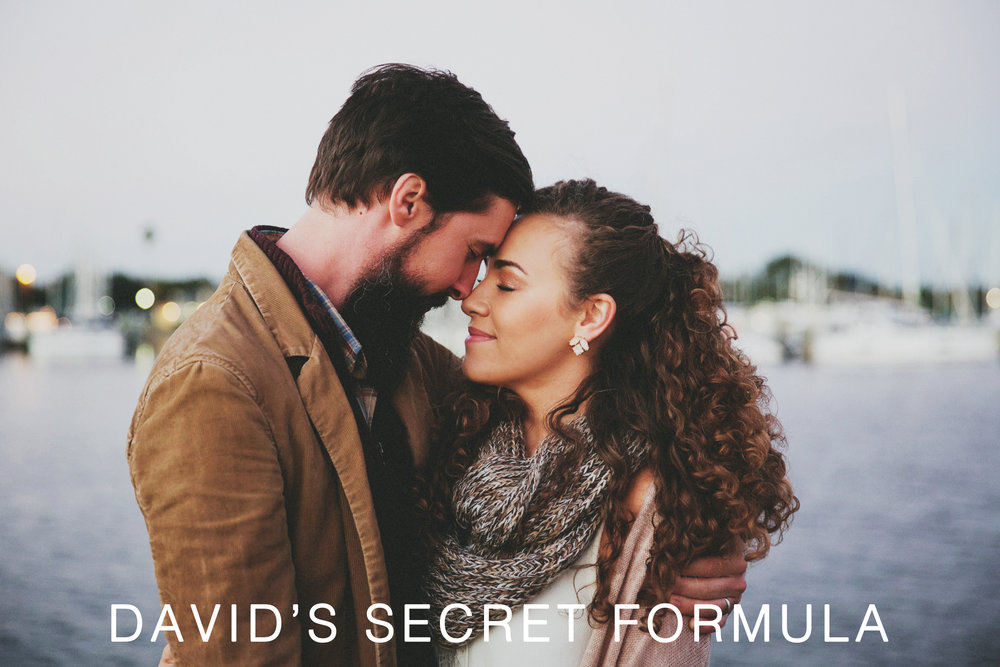 7David's Secret Formula.jpg