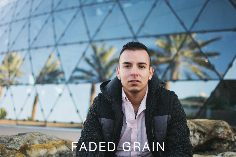 4 Faded Frain.jpg