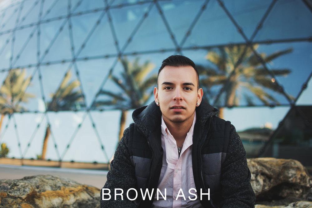 5 Brown Ash.jpg