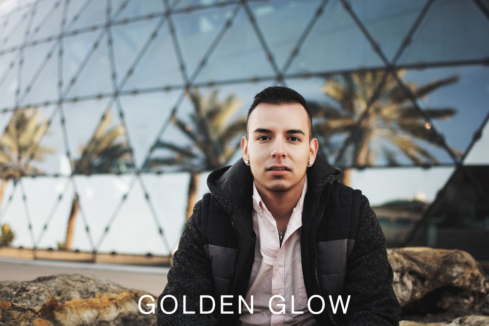 6 Golden Glow.jpg