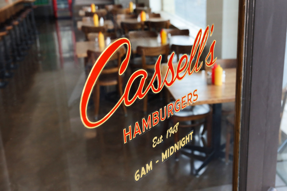 Cassell's_2014-12-17_14-08-42_IMG_2257_©RyanTanaka2014A&K - 6977_LR.jpg