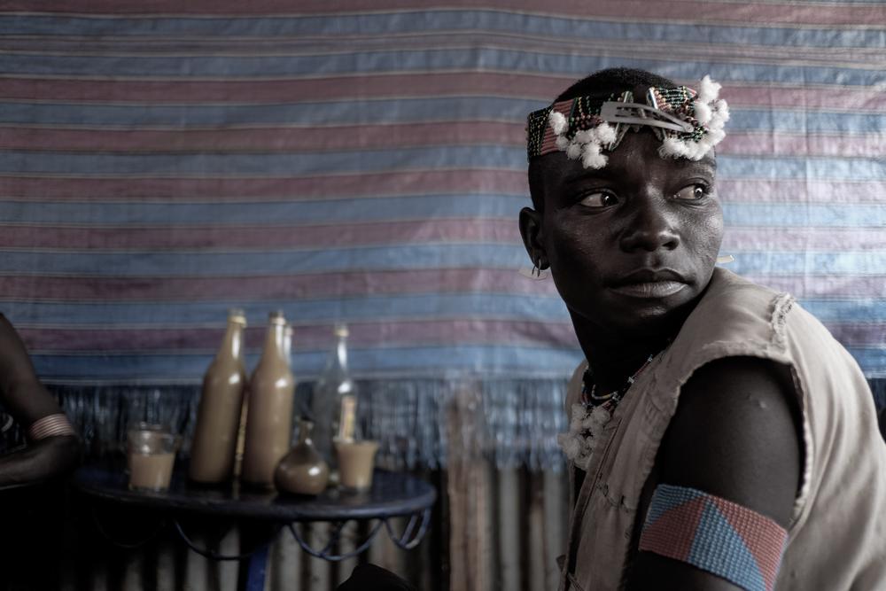 Etiopia_Bannas-1263.jpg