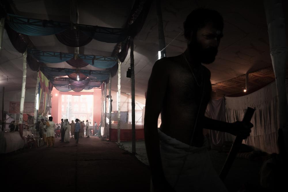Kumbh Mela Nasik-01570157India Kumb Mela Kerala 2015-0157.jpg