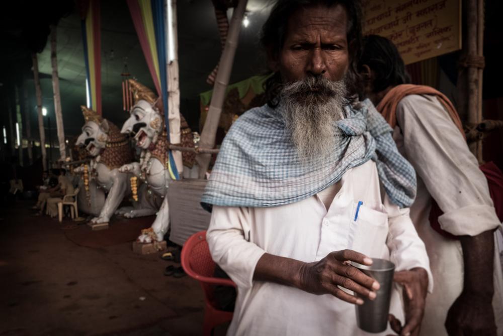 Kumbh Mela Nasik-01870187India Kumb Mela Kerala 2015-0187.jpg