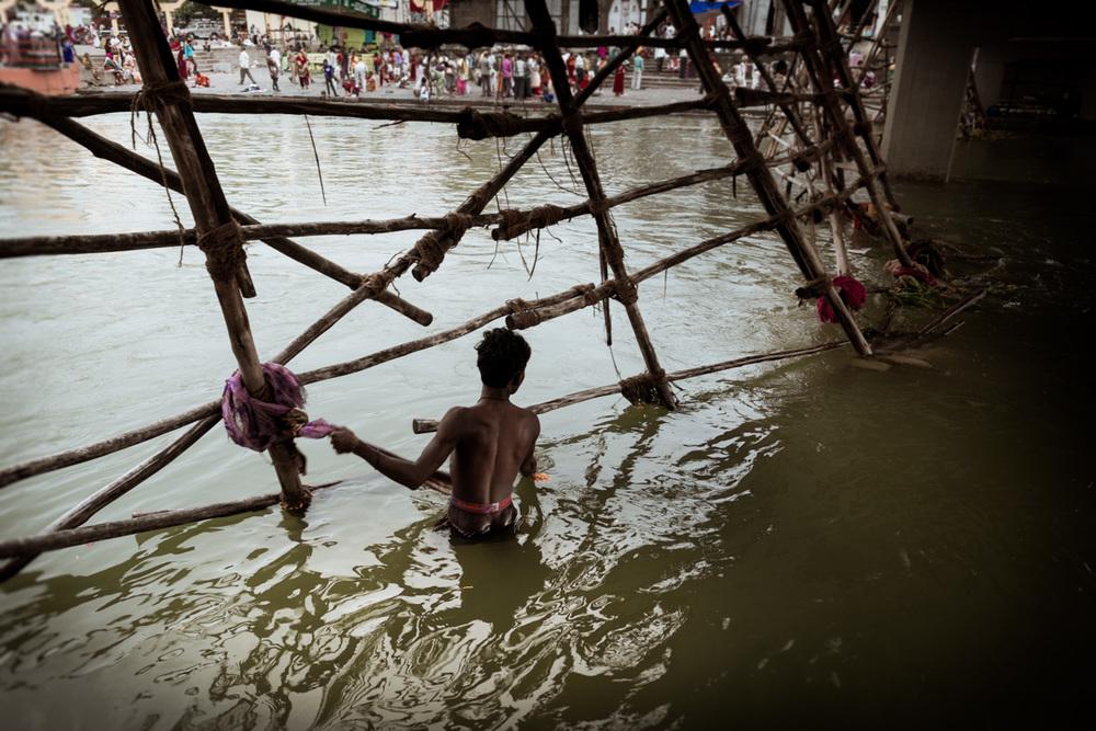 Kumbh Mela Nasik-02940294India Kumbh Kerala 2015-0294.jpg