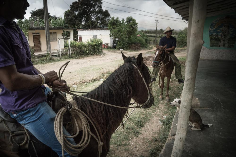 Cuba Maptia-0678306783sin título2016-06783.jpg