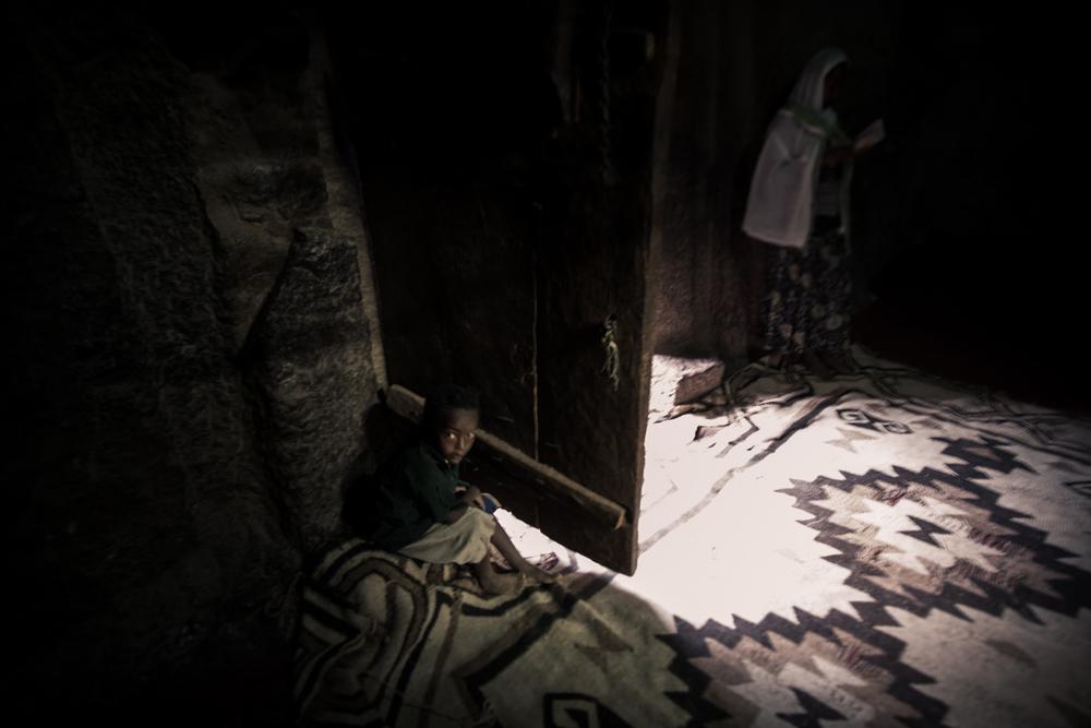 Harry Fisch Lalibela Series Etiopia Octubre 2015-3209.jpg