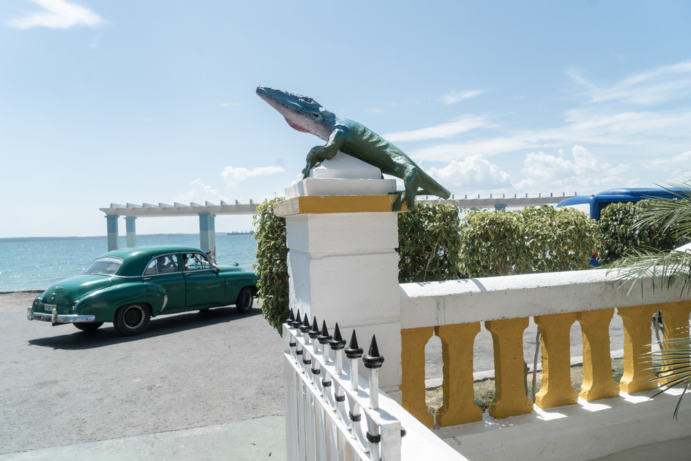 Harry Fisch Cuba 2016 May Series sin título2016-01097.jpg