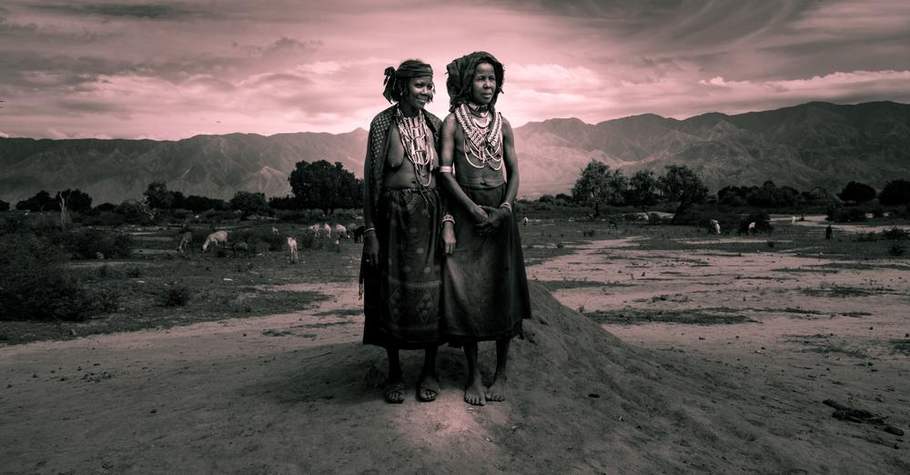 Etiopia ARbore 2016_large_2000DSC08029.jpg