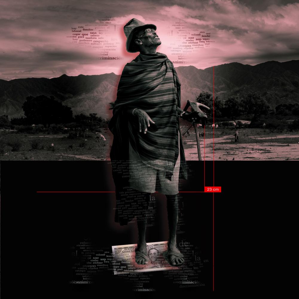 Blind ManV5.jpg