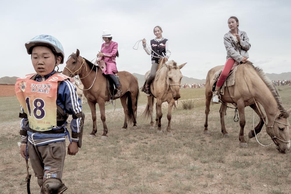 Mongolia 2000Mongolia 2016-01526.jpg