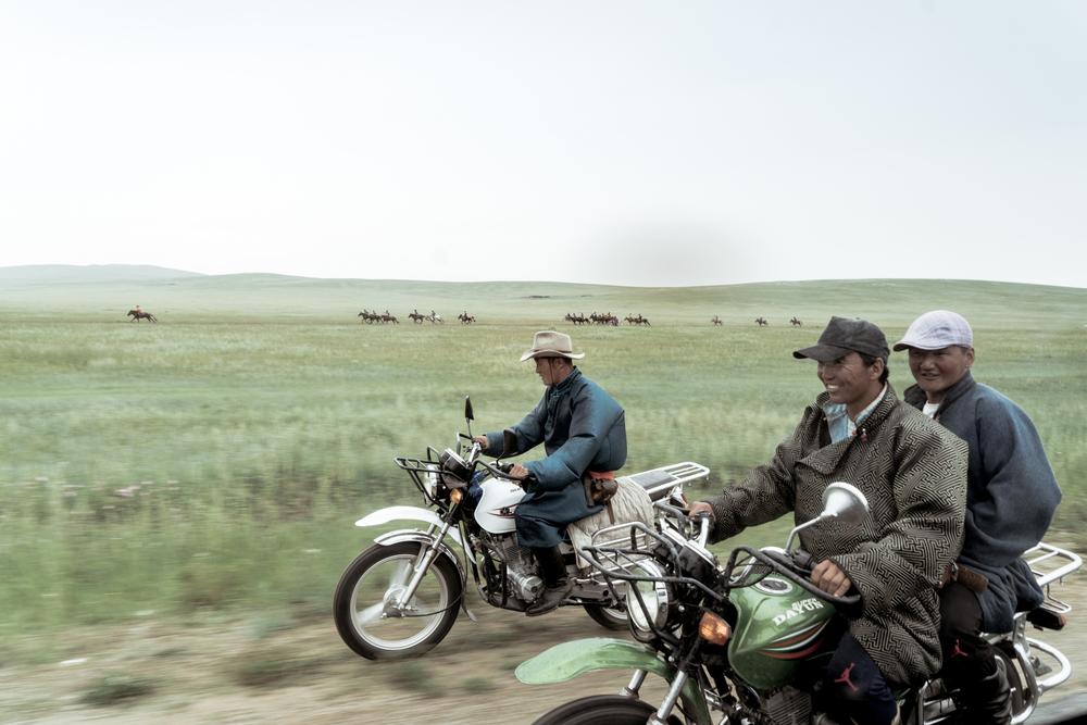Mongolia 2000Mongolia 2016-01669.jpg