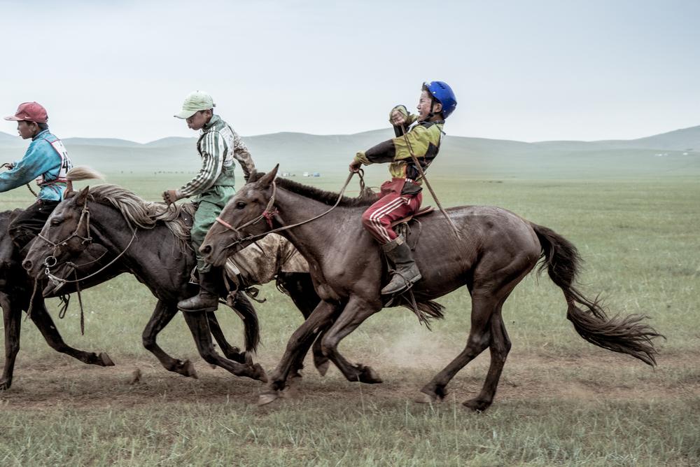 Mongolia 2000Mongolia 2016-01703.jpg