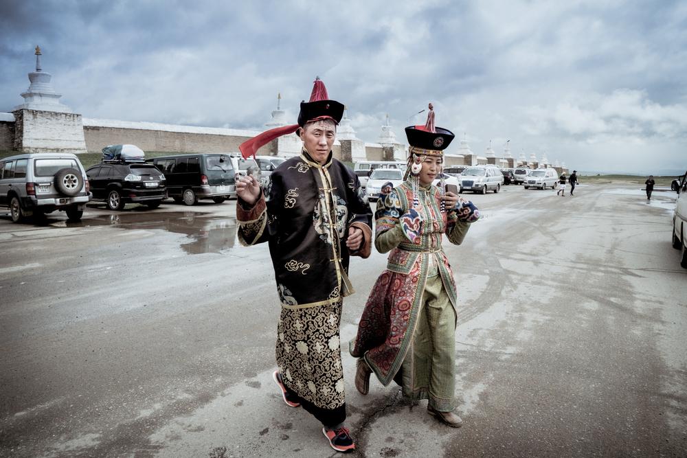 Mongolia 2000Mongolia 2016-01994.jpg