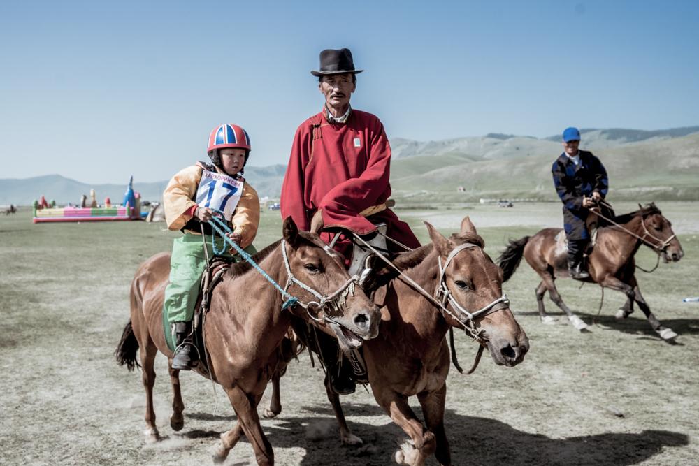 Mongolia 2000Mongolia 2016-02812.jpg