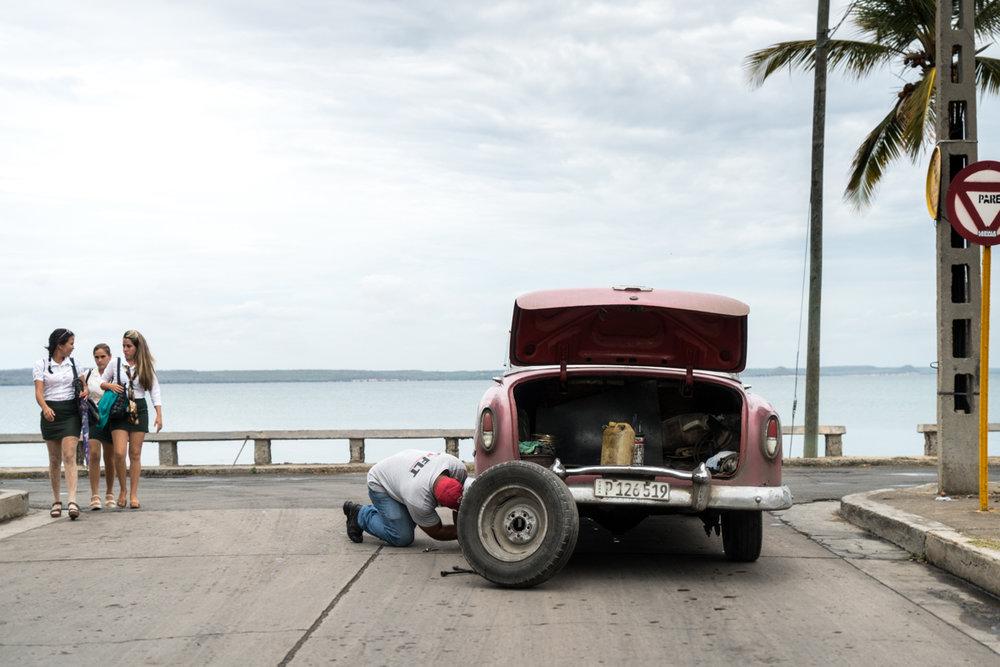 Cuba Squaresin título2017-07385.jpg