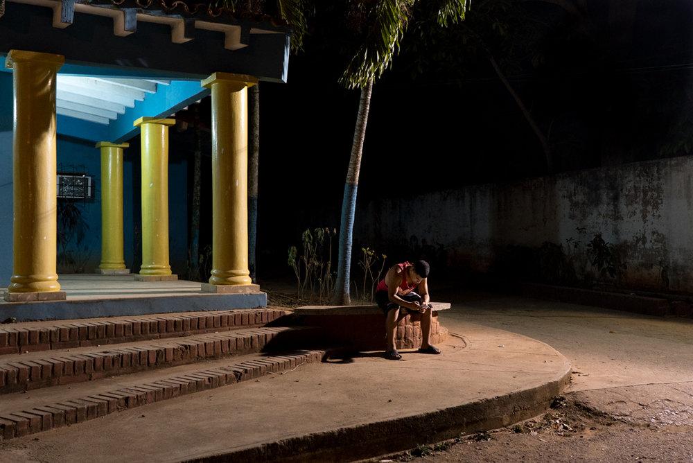 Cuba Squaresin título2017-06869.jpg