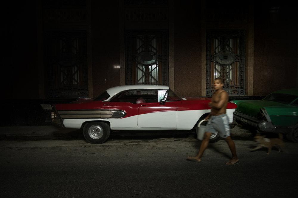 Cuba Squaresin título2017-9599.jpg