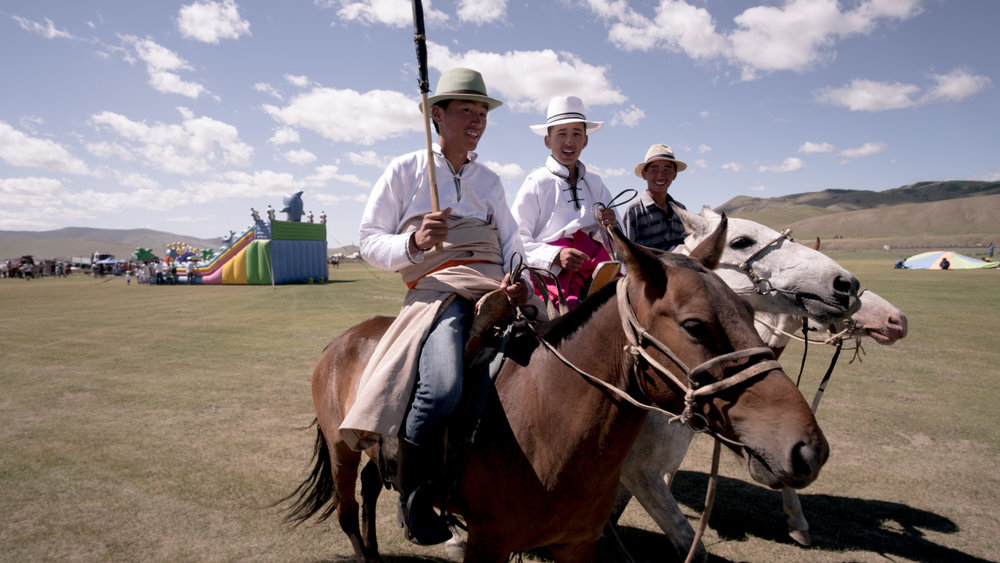 Mongolia 2017 Harry Fisch 2000sin título2017-1746.jpg