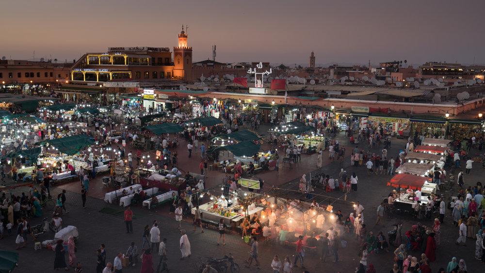 1Morocco_EdI1.jpg