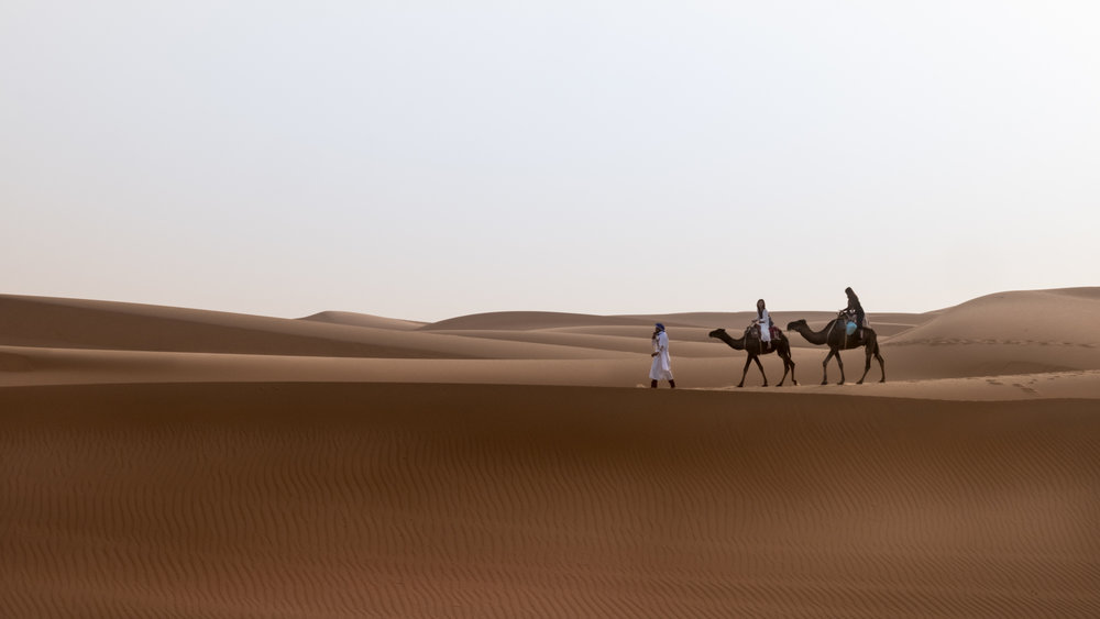 5Morocco_EdIV5.jpg