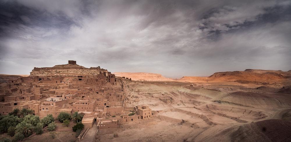 2Morocco_EdXI2.jpg