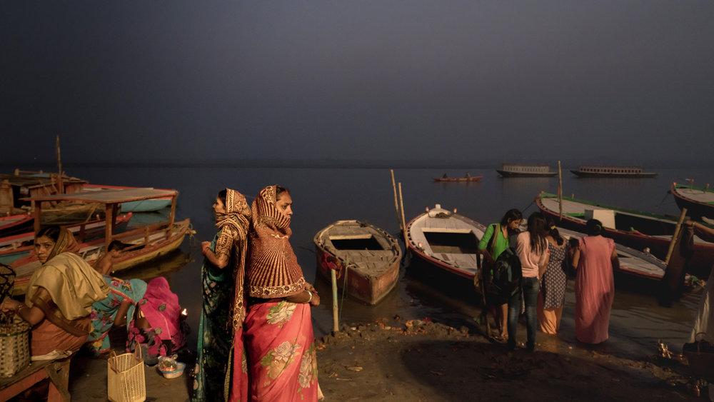 16 India Theyam 2017 16_PS.jpg