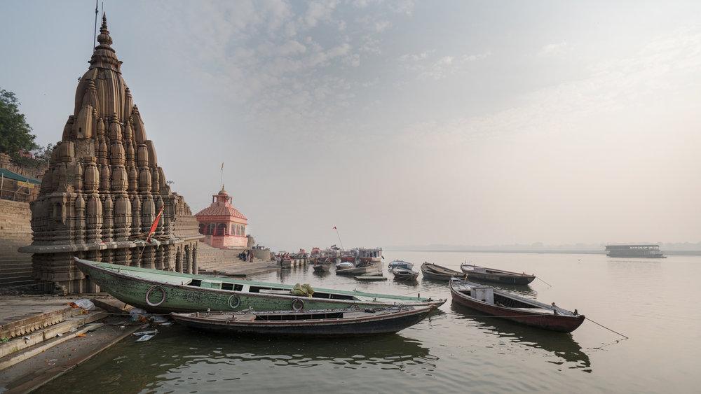 8 India Theyam 2017 8_PS.jpg