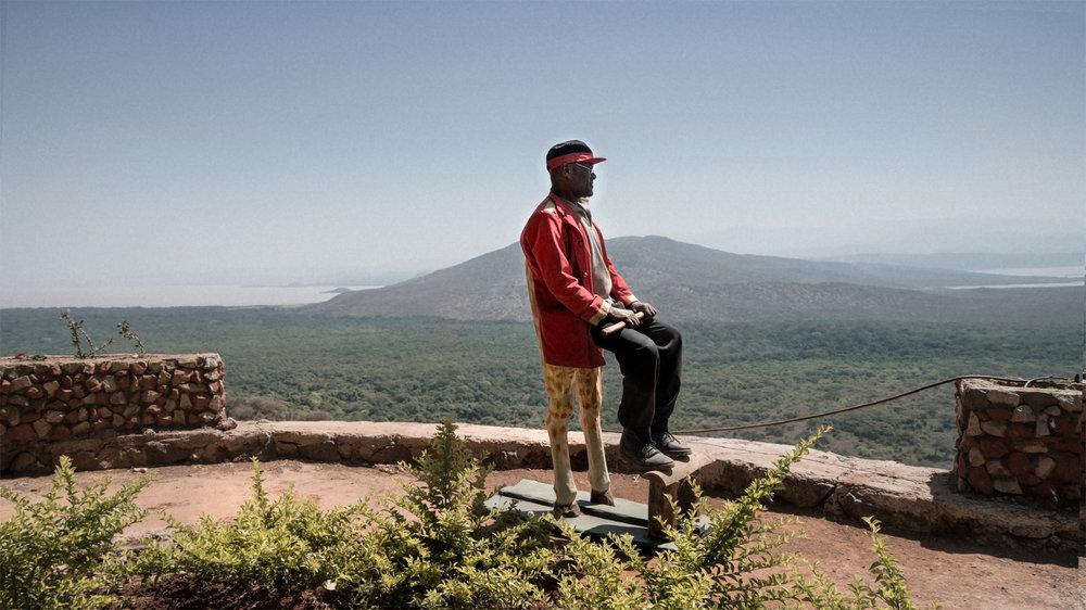 Sitting Ethiopia sin título2018-05582 7952 x 5304.jpg