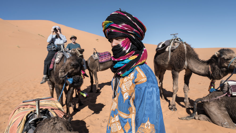 Morocco  sin título2018-09332-2 7952 x 5304.jpg