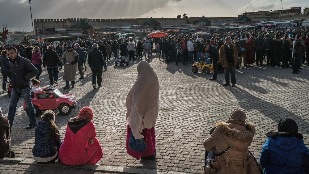 Morocco  sin título2018-09726-2 7952 x 5304.jpg