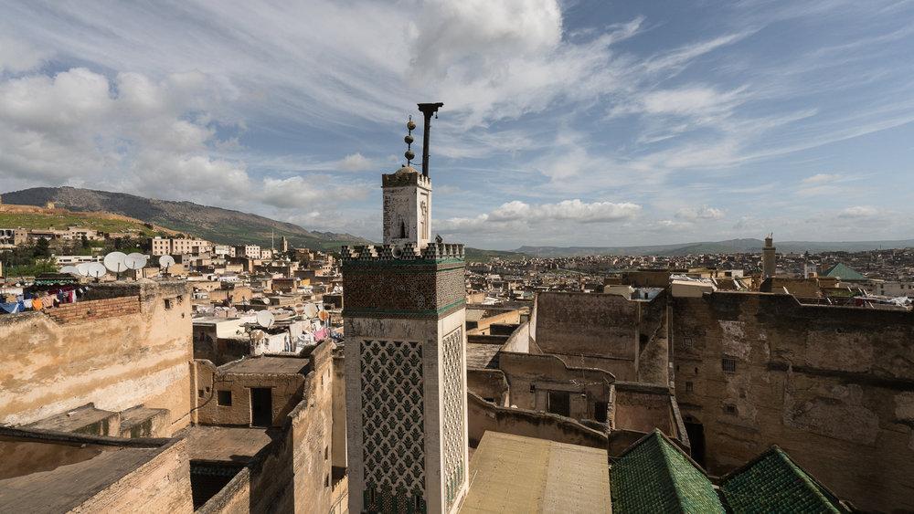 Morocco  sin título2018-09947-2 7952 x 5304.jpg