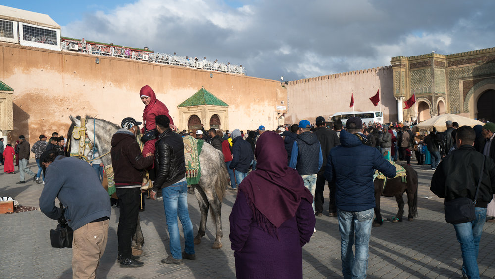 Morocco  sin título2018-09714-2 7952 x 5304.jpg
